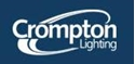 Picture for manufacturer Crompton Lighting