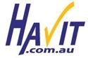 Picture for manufacturer Havit Lighting