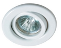 Picture for category Main Power(240V) Downlights