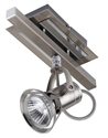 Picture for category Main Power (240V) Spotlights
