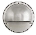 Picture for category Exterior Step/Wall Lights