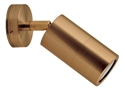 Picture for category Exterior Solid Copper/Brass Lights