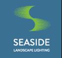Picture for manufacturer Seaside Lighting