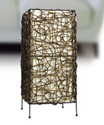 Picture of Afrik Table Lamp Telbix