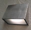 Picture of Studio Exterior Wall Light (Studio Grand) Elettra