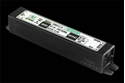 Picture of Constant Voltage LED 15W 12V DC Weatherproof Driver (EVWP12/15 20200) Domus Lighting