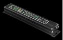 Picture of Constant Voltage LED 30W 12V DC Weatherproof Driver (EVWP12/30 20201) Domus Lighting