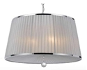 Picture of Antaro 5 Light 60CM Pendant (Antaro 60 Pendant) Telbix