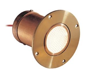 Northern Lighting Online Shop Lighting, Outdoor Lighting, Light Fittings, Lights, LED Lighting ...