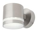 Picture of Carrara 1 Light LED Exterior Wall Light (MXD1911LED) Mercator Lighting