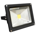 Picture of 50W IP65 LED Weatherproof Floodlight (FL50) Cromptom Lighting