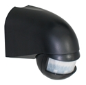 Picture of Exterior Motion Sensor (LW7801) Oriel Lighting
