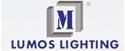 Picture for manufacturer Lumos Lighting