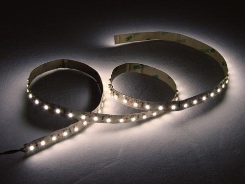 northern lighting online shop lighting outdoor lighting. Black Bedroom Furniture Sets. Home Design Ideas