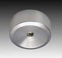 Picture of Micro LED Surface Mounted Shelf Light IP41 (LED335) Gentech Lighting
