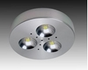 Picture of Mini LED Surface Mounted Shelf Light IP41 (LED336) Gentech Lighting