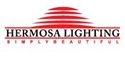 Picture for manufacturer Hermosa Lighting