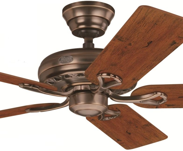 Northern lighting online shop lighting outdoor lighting light picture of savoy 52 prestige ceiling fan savoy hunter fans mozeypictures Image collections