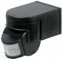 Picture of Universal Motion Sensor (KS00) Artcraft Superlux