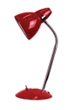 Picture of Trax Desk Lamp (SL98401) Oriel Lighting