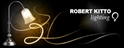Picture for manufacturer Robert Kitto Lighting