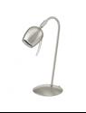 Picture of Bakita Desk Lamp (91962) Eglo Lighting