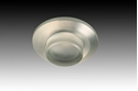 Picture of Zip 1W Semi-Recessed LED Downlight (LED304) Gentech Lighting