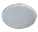 Picture of Lunar 28w Dimmable LED Oyster Light Martec