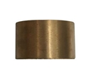 Picture of Boomerang 12V Exterior Solid Bronze Wall / Step Light (S402B) Seaside