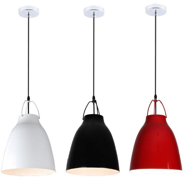 Good Picture Of Industria Pendant Light V U0026M Imports