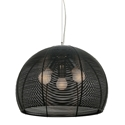 Picture of Arden 3 Lights Pendant Cougar Lighting