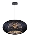 Picture of Bordo Bamboo Pendant  V & M Imports