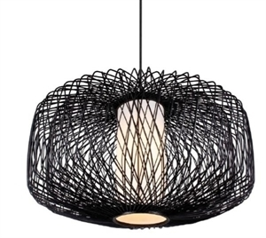 Northern lighting online shop lighting outdoor lighting light picture of kuto bamboo pendant v m imports aloadofball Choice Image