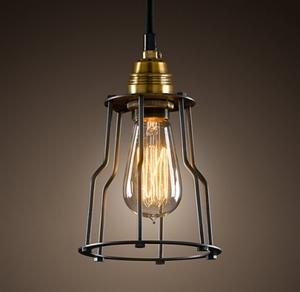 Picture of Cage 1 Light Brass Pendant (Cage-1P) Fiorentino Lighting & Northern Lighting Online Shop | Lighting Outdoor Lighting Light ... azcodes.com