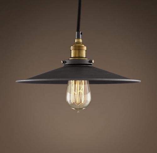 interior lighting ceiling lights grace 1 light large pendant