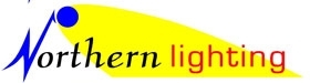 Northern Lighting Online Shop