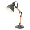 Picture of KIT Desk Lamp (18661/51) Brilliant Lighting