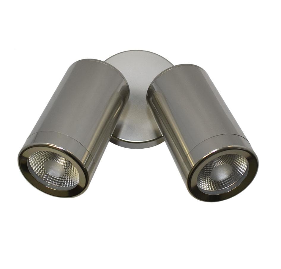 Northern lighting online shop lighting outdoor lighting for Outdoor spotlights
