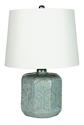 Picture of BIKKI Table Lamp (OL97971) Oriel Lighting