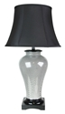 Picture of JIA Table Lamp (OL96944) Oriel Lighting