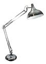 Picture of EVO Floor Lamp (SL98591CH) Oriel Lighting