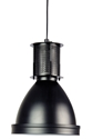 Picture of BAY Industrial Single Pendant (OL69265) Oriel Lighting