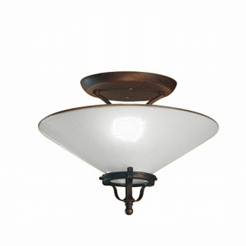 Led Ceiling Lights Brass : Northern lighting outdoor