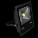 Picture of Exterior 50W LED Floodlight (505FL50W_WW 506FL50W_CW) Azoogi Lighting