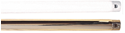 """Picture of 36"""" / 91cm Extension Rod for Hunter Fans"""