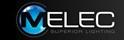 Picture for manufacturer M-Elec Lighting