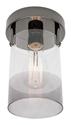 Picture of Hayley DIY Batten Fix (MA5471) Mercator Lighting