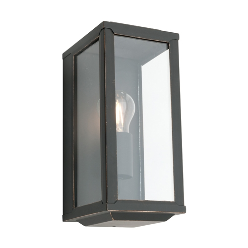 Northern lighting online shop lighting outdoor lighting light picture of anglesea exterior wall light cougar lighting mozeypictures Images