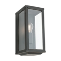 Picture of Anglesea Exterior Wall Light Cougar Lighting