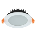 Picture of BLISS-13 Round 13W LED Downlight (20700 20701 20702) Domus Lighting